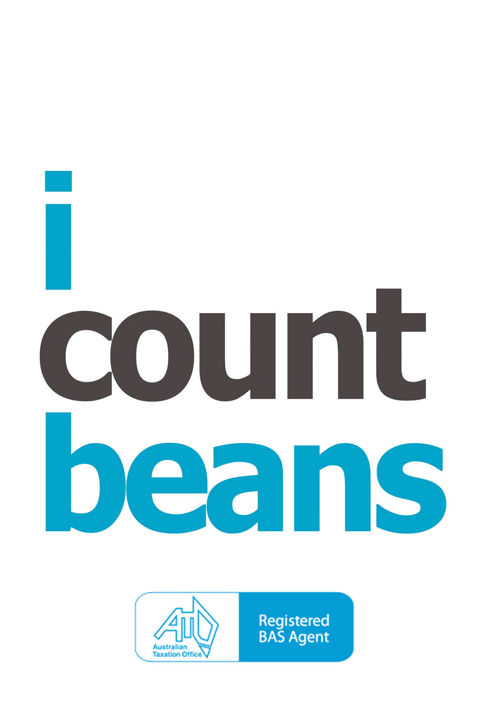 Call in a bean counter!