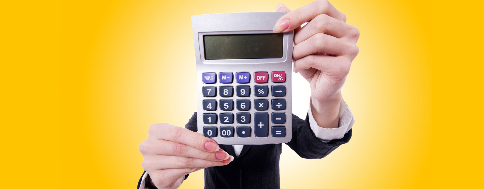 A Bookkeeping Specialist is a Professional