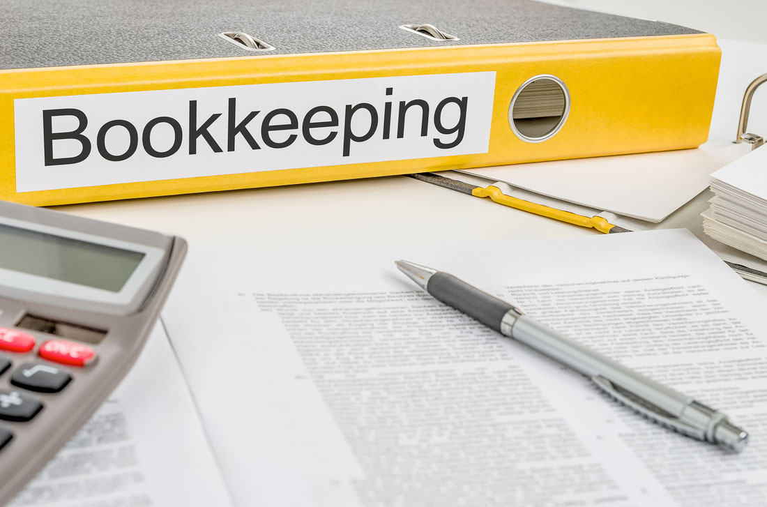 Bookkeeping 10